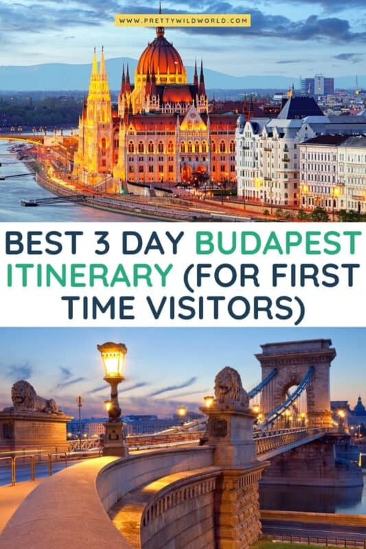 budapest itinerary|budapest travel,3 days in budapest,visit budapest,what to see in budapest,what to see in budapest in 3 days,budapest 3 day itinerary,3 day guide to budapest,budapest travel,budapest guide,travel budapest #europe #traveldestinations #traveltips #travelguide #travelhacks#bucketlisttravel #amazingdestinations #travelideas #traveltheworld