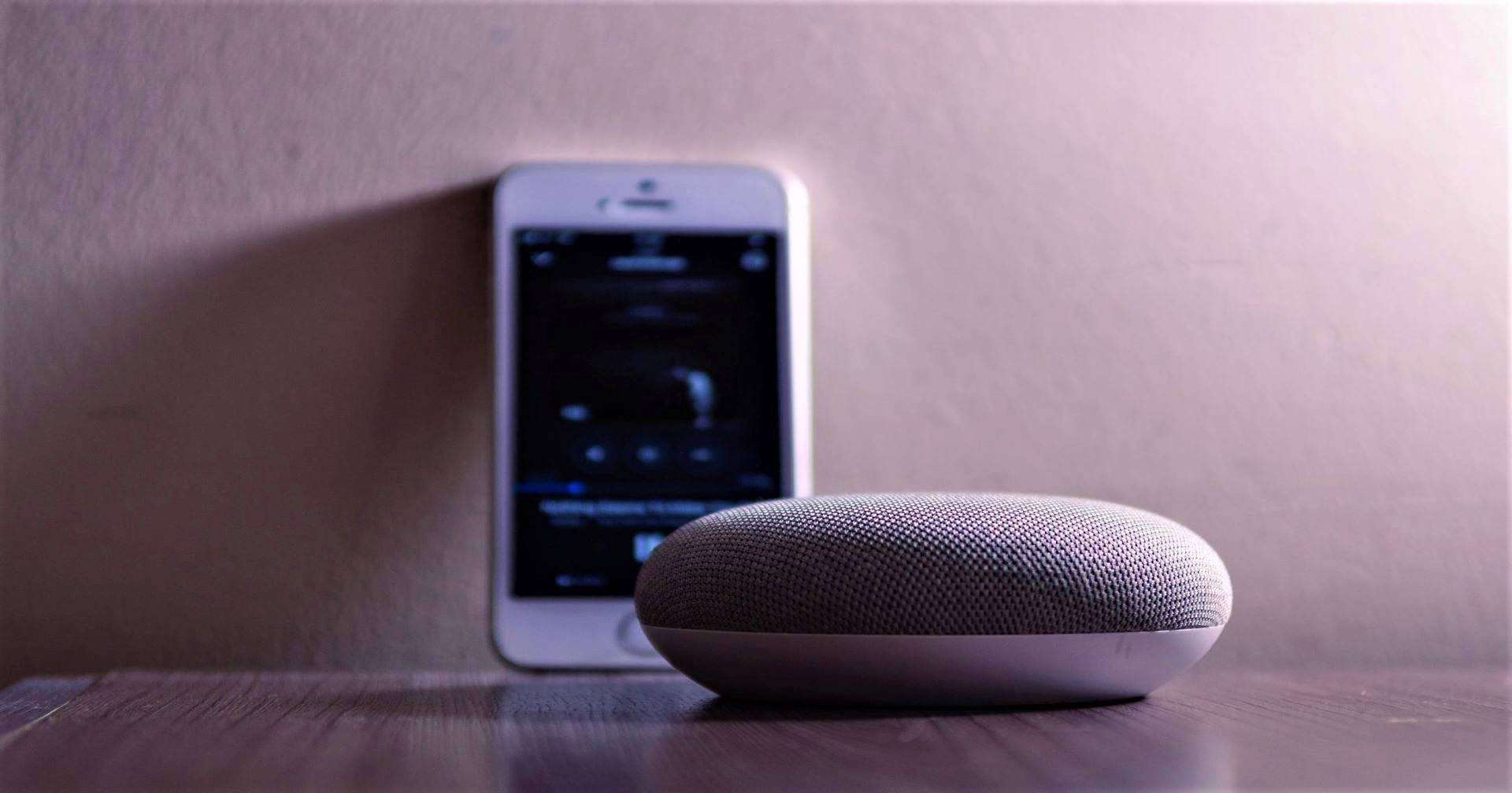 Best portable speakers for travel
