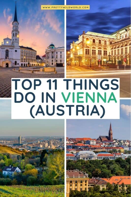 things to do in vienna|things to do in vienna austria, vienna sightseeing,vienna attractions,places to visit in vienna,vienna must see,vienna top attractions,vienna places to visit,vienna itinerary,places to see in vienna,vienna points of interest,must see in vienna austria,vienna tourist spots,sights to see in vienna austria,must see places in vienna austria,must see attractions in vienna,viena sightseeing,most visited place in vienna,what to see vienna,places of interest vienna #europe #traveldestinations, #traveltips #travelguide #travelhacks #bucketlisttravel #amazingdestinations #travelideas #traveltheworld