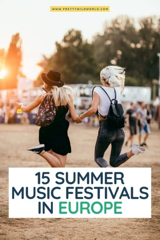 Music Festivals in Europe | festivals in europe summer, european festivals, ultra europe outfit music festivals, best festivals in europe, european music festivals, music festivals europe #europe #traveldestination #traveltips #bucketlisttravel #amazingdestinations #travelideas #traveltheworld #travelguides