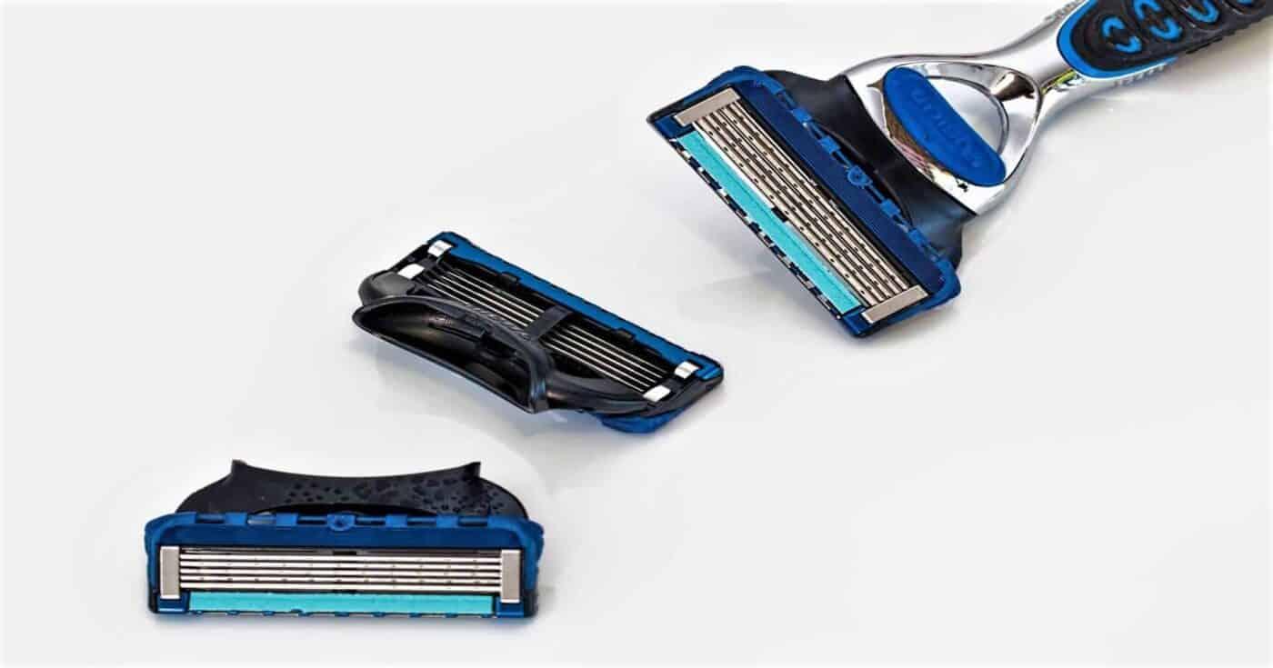 Best razor for travel