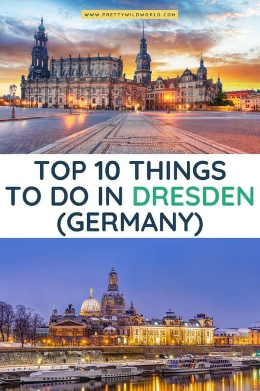 things to do in dresden germany|dresden things to do,things to see in dresden,dresden points of interest,best things to see in dresden,top things to see in dresden,dresden top things to do,things to visit in dresden,dresden tourist spots,what to do in dresden germany,what to see in dresden,must see in dresden,dresden places to see #dresden#traveldestinations#dresden #traveltips #travelguide #travelhacks #bucketlisttravel #amazingdestinations #travelideas #traveltheworld