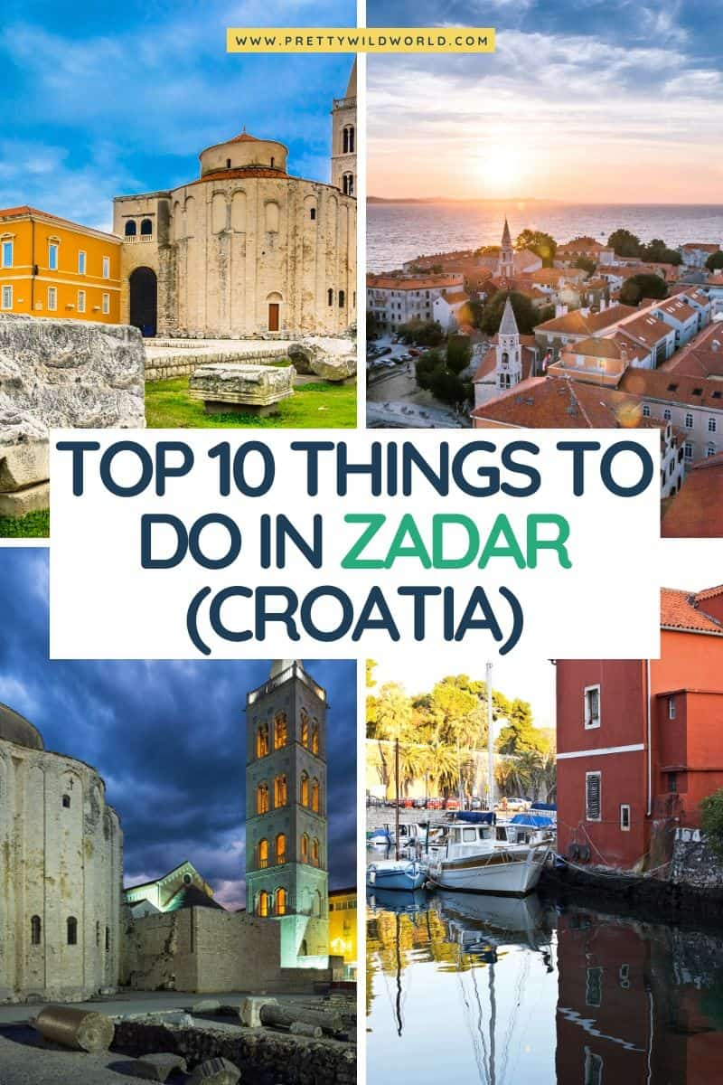 things to do in zadar|visit zadar,where to stay in zadar,zadar guide,zadar travel guide,zadar attractions,what to see in zadar, things to see in zadar,travel to zadar croatia,zadar croatia travel guide,places to visit in zadar,what to see in zadar croatia,what to do in zadar, zadar points of interest,zadar places to visit, what to visit in zadar,places to visit in zadar croatia, places to see in zadar, zadar what to do, #zadar #traveldestinations #traveltips #travelguide #travelhacks #bucketlisttravel #amazingdestinations #travelideas #traveltheworld