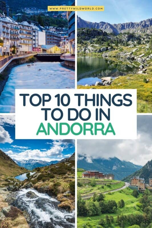 Things to do in Andorra | things to do in andorra, andorra attractions, andorra tourist attractions, things to see in andorra, andorra sightseeing, andorra must see, best places to visit in andorra, to do in andorra, must see in andorra, where to stay in andorra, what to do in andorra #andorra #europe #traveldestinations #traveltips #travelguide #travelhacks #bucketlisttravel #amazingdestinations #travelideas #traveltheworld