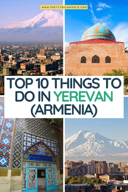Things to do in Yerevan | things to do in yerevan, yerevan attractions, places to visit in yerevan, yerevan sightseeing, yerevan tourist attractions, things to see in yerevan, yerevan places to visit, top things to do in yerevan, places to see in yerevan, yerevan must see, places to go in yerevan #armenia #europe #traveldestinations #traveltips #travelguide #travelhacks #bucketlisttravel #amazingdestinations #travelideas #traveltheworld