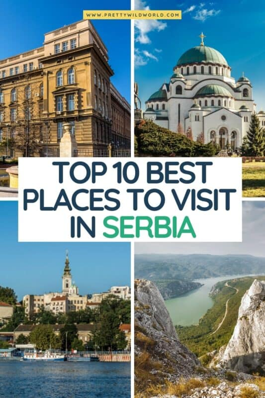 Things to do in Serbia | places to visit in serbia, visit serbia, serbia tourist attractions, serbia points of interest, serbia places to visit, serbia attractions, things to see in serbia, best time to visit serbia, serbia tourist places, serbia beautiful places, places to see in serbia, places to go in serbia, serbia sightseeing, cities to visit in serbia #serbia #europe #traveldestinations #traveltips #travelguide #travelhacks #bucketlisttravel #amazingdestinations #travelideas #traveltheworld