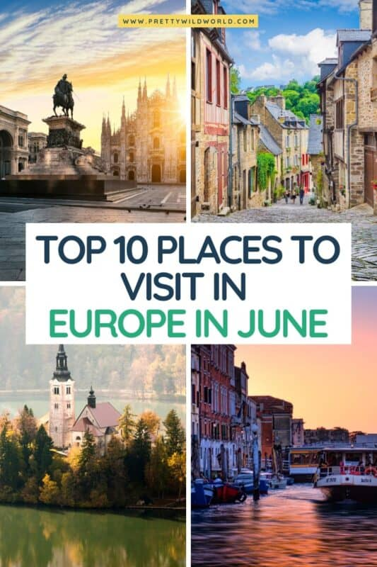 Places to visit in Europe in June |europe trip, travel to europe, places to visit in europe, places to travel in europe, travel europe destinations, europe destinations, ultimate europe trip, europe travel destinations, travel destinations europe, planning a europe trip, things to do in europe, best places in europe, travel in europe #europe #traveldestinations #traveltips #travelguide #travelhacks #bucketlisttravel #amazingdestinations #travelideas #traveltheworld