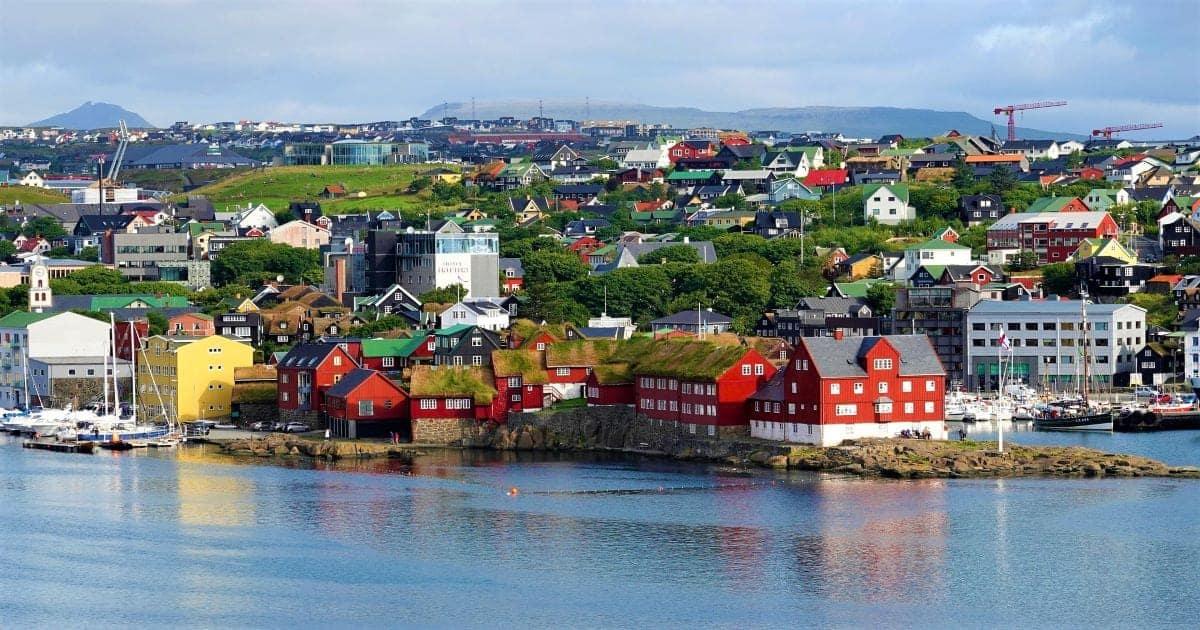 Top 17 UNIQUE Places to Visit in the Nordics