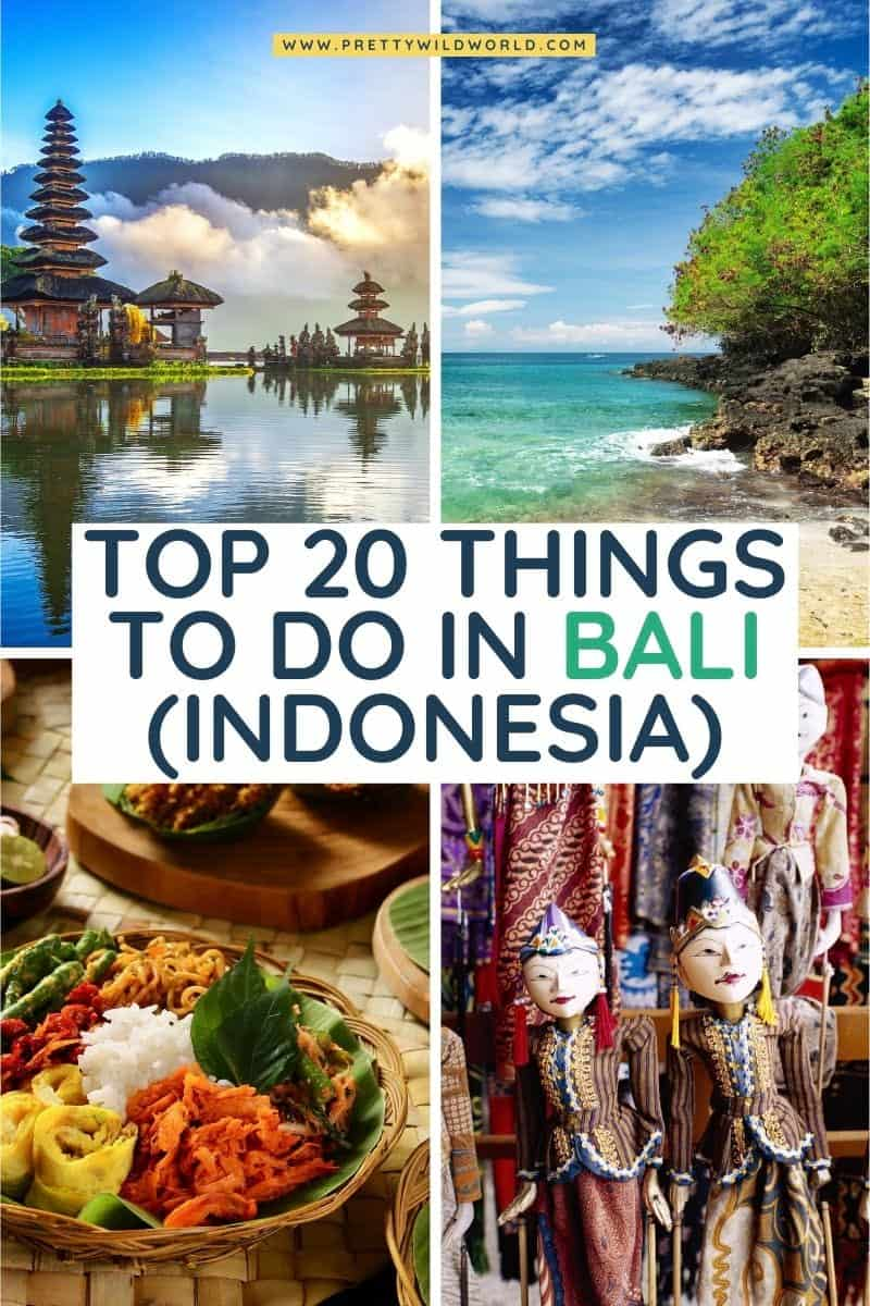 things to do in bali Indonesia|things to do in bali, places to visit in bali, places to see in bali, what to see in bali, bali tourist attractions, best things to do in bali, where to go in bali, where to stay in bali, bali places to visit,things to see in bali, sightseeing in bali, best places to stay in bali, what to see in bali Indonesia, must see places in bali, bali must see, things to do and see in bali #bali #indonesia #asia #traveldestinations #traveltips #travelguide #travelhacks #bucketlisttravel #amazingdestinations #travelideas