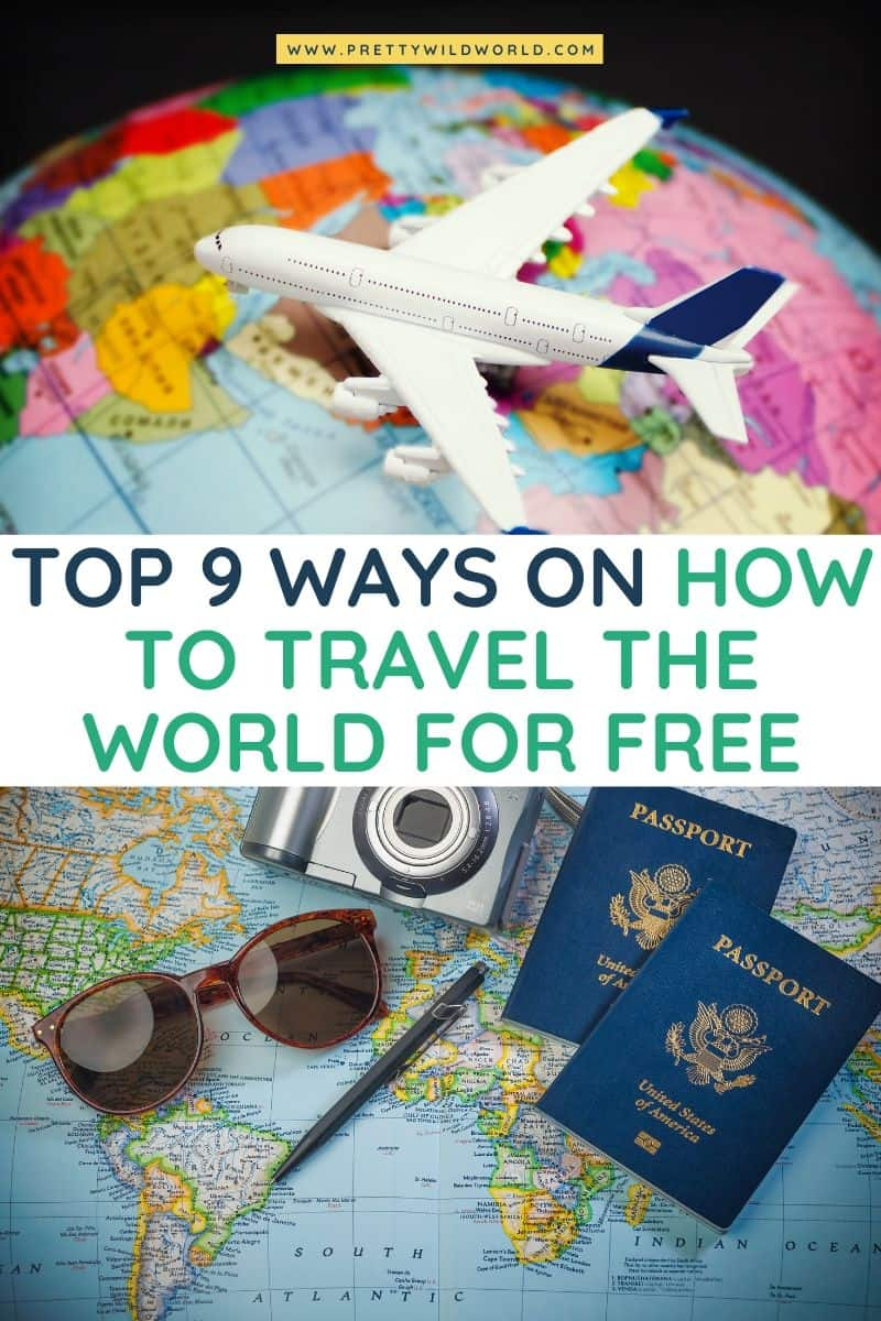 how to travel the world for free, ways to travel for free,cheapest way to travel the world,travel the world free,free travel trips,how to travel europe for free,how to travel internationally for free,easy way to travel the world,budget to travel the world,best places to travel in the world for cheap,career to travel around the world #traveldestinations #traveltips #travelguide #travelhacks#bucketlisttravel #travelideas #traveltheworld
