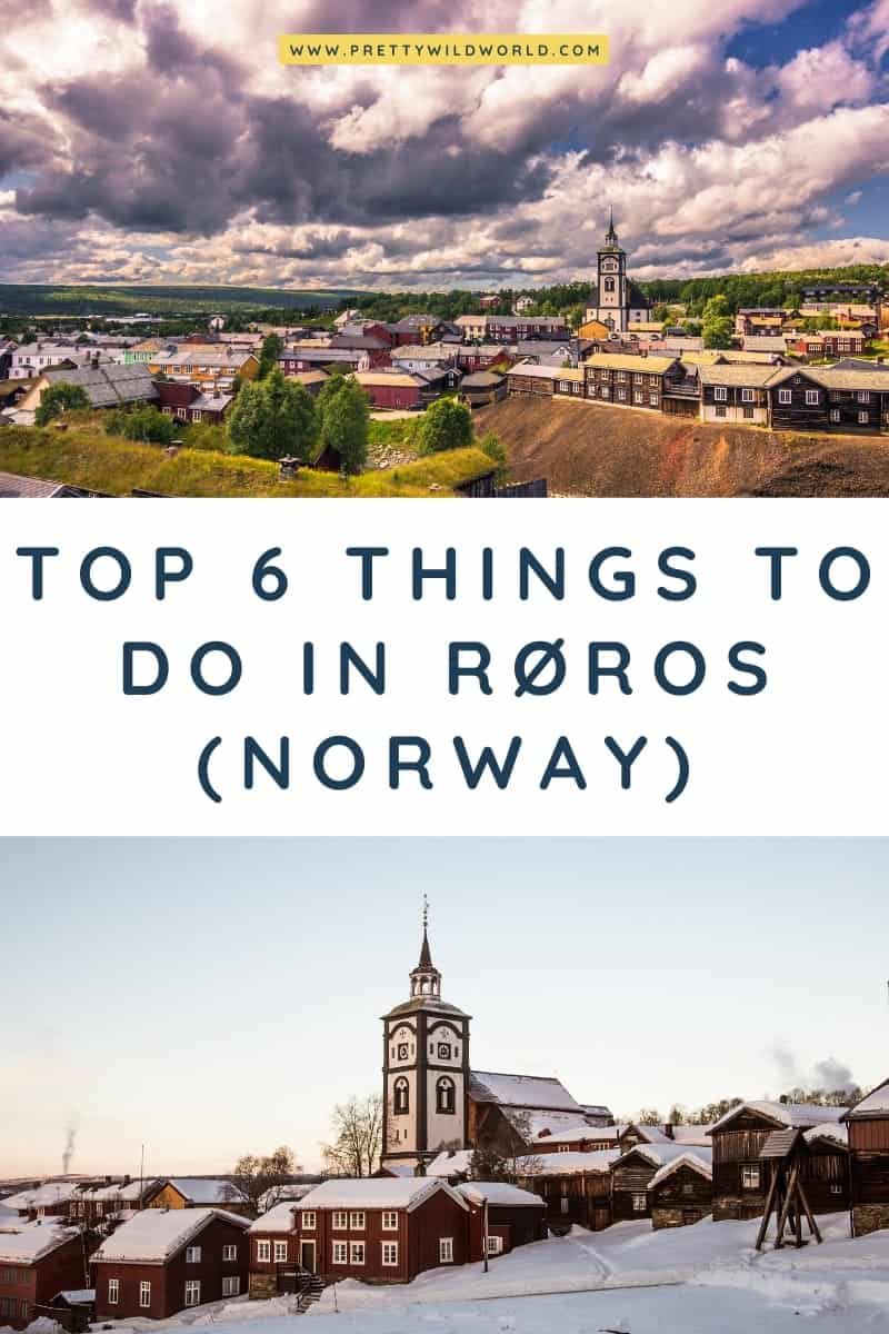 Things to do in Røros | norway travel tips, travel to norway, things to do in norway, travel norway, norway vacation, norway trip, norway travel, norway in a nutshell, norway travel inspiration #roros #norway #europe #traveldestinations #traveltips #bucketlisttravel #travelideas #travelguide #amazingdestinations #traveltheworld