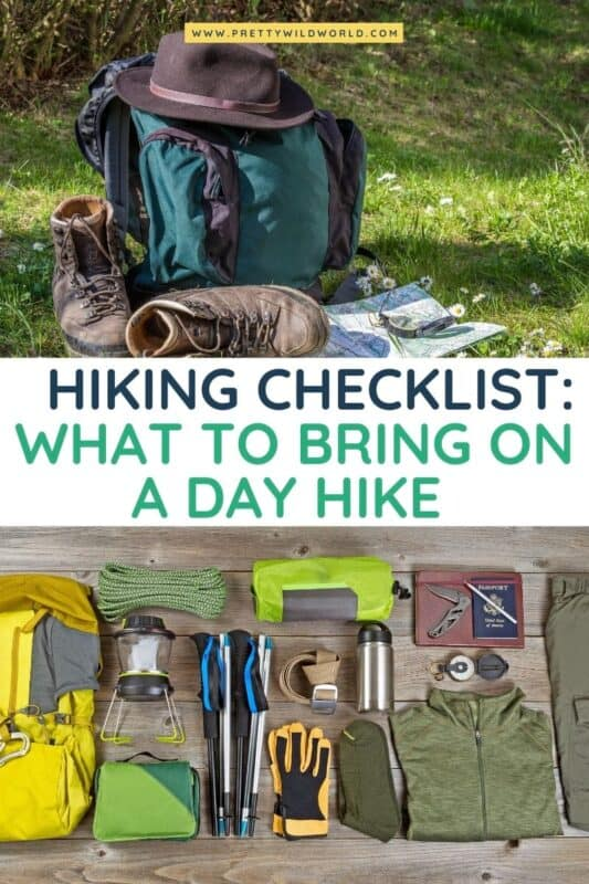 what to bring on a day hike|what to bring for hiking on day trips,what to bring for day hike,what to carry on a day hike,what to bring on a day hiking trip,hiking essentials for beginners,packing for a day hike,one day hiking essentials,things to pack for hiking,things you need for hiking,things you need to go hiking,day backpacking essentials,day hike essentials,packing list for day hike #hiking #traveldestinations #traveltips #travelguide #travelhacks#bucketlisttravel #amazingdestinations #travelideas #traveltheworld