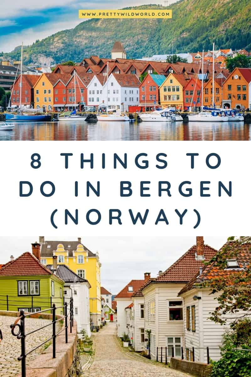 Things to do in Bergen | norway travel tips, travel to norway, things to do in norway, traveling norway, norway vacation, norway itinerary, norway travel, fjords norway, fjords of norway, norway fjord, norway travel inspiration, norway in a nutshell, bergen norway #bergen #norway #europe #traveldestinations #traveltips #bucketlisttravel #travelideas #travelguide #amazingdestinations #traveltheworld