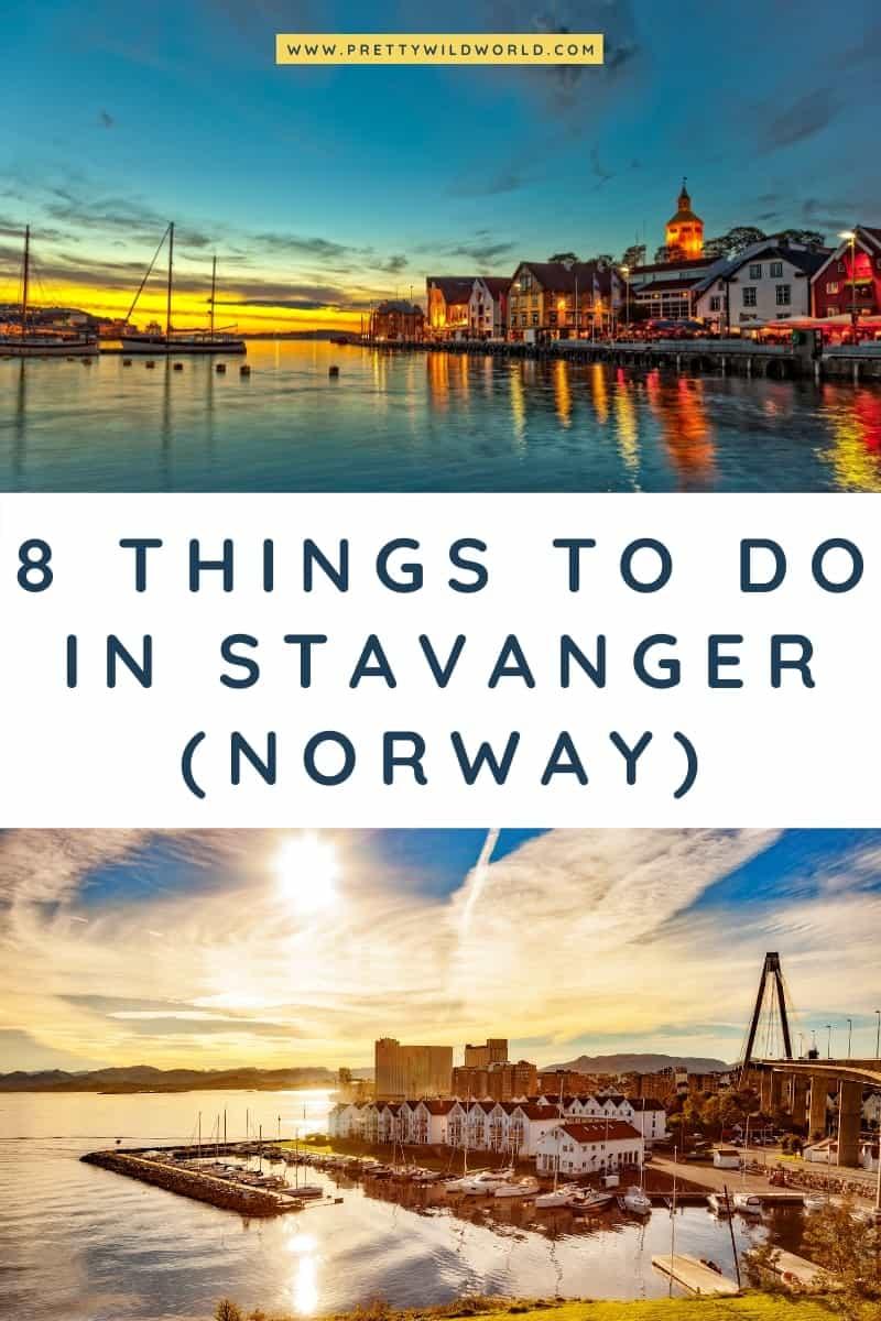 Things to do in Stavanger | norway travel tips, travel to norway, things to do in norway, norway travel summer, norway travel winter, traveling norway, norway vacation, norway trip, norway itinerary, norway travel, norway in winter, norway summer, norway winter, norway in a nutshell, norway culture, norway travel inspiration #stavanger #norway #europe #traveldestinations #traveltips #bucketlisttravel #travelideas #travelguide #amazingdestinations #traveltheworld