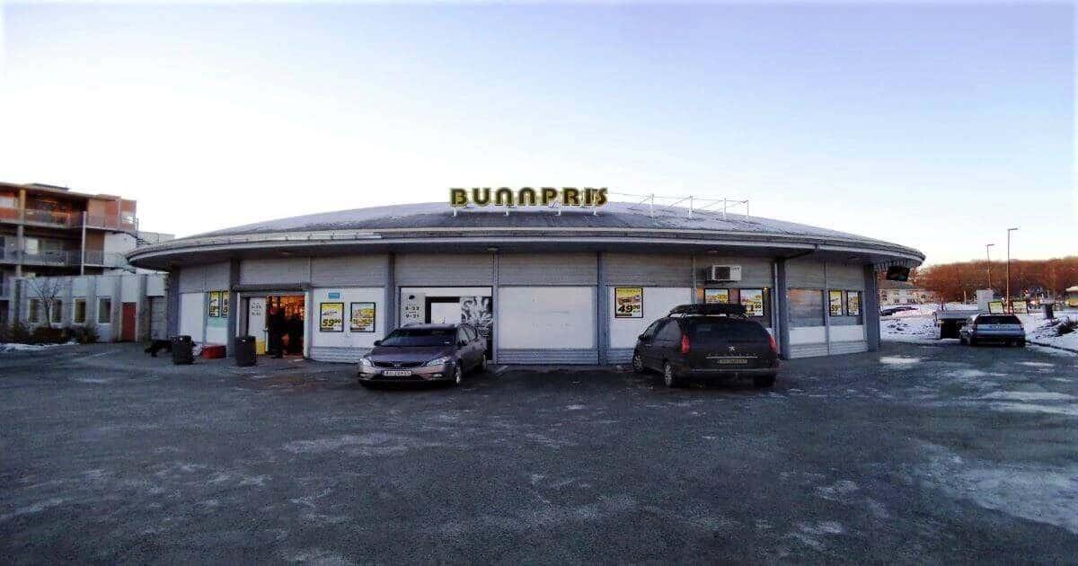 BUNPPRIS