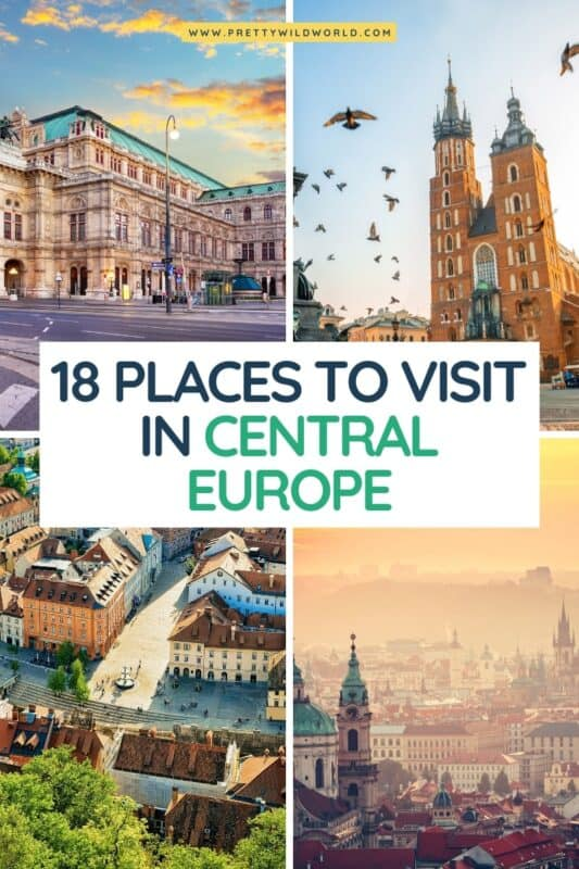 Places to Visit in Central Europe | travel in europe,europe vacation,europe places to visit in,places to travel in europe,where to travel in europe,planning a europe trip,europe travel guide, travel europe tips,top europe destinations, travel europe destinations #europe #traveldestinations #traveltips #travelguide #travelhacks #bucketlisttravel #amazingdestinations #travelideas #traveltheworld