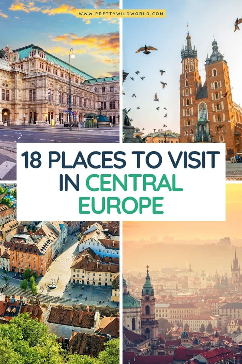 Places to Visit in Central Europe   travel in europe,europe vacation,europe places to visit in,places to travel in europe,where to travel in europe,planning a europe trip,europe travel guide, travel europe tips,top europe destinations, travel europe destinations #europe #traveldestinations #traveltips #travelguide #travelhacks #bucketlisttravel #amazingdestinations #travelideas #traveltheworld