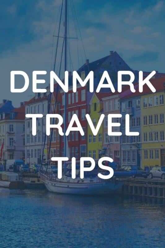 homepage nordic travel pretty wild world denmark