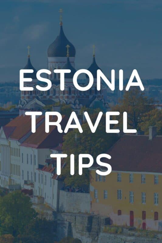 homepage nordic travel pretty wild world estonia