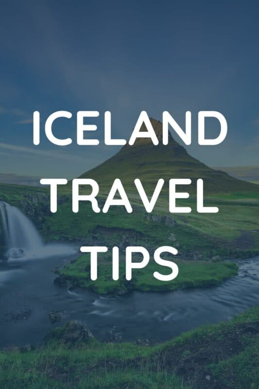 homepage nordic travel pretty wild world iceland