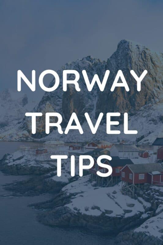 homepage nordic travel pretty wild world norway
