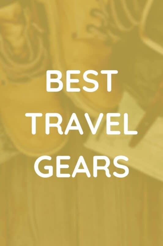 homepage nordic travel pretty wild world travel gears