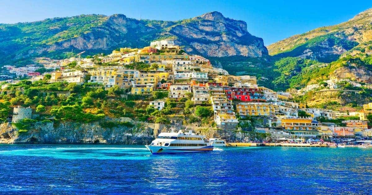Summer in Europe 2021: Top 14 Best Summer Destinations in Europe