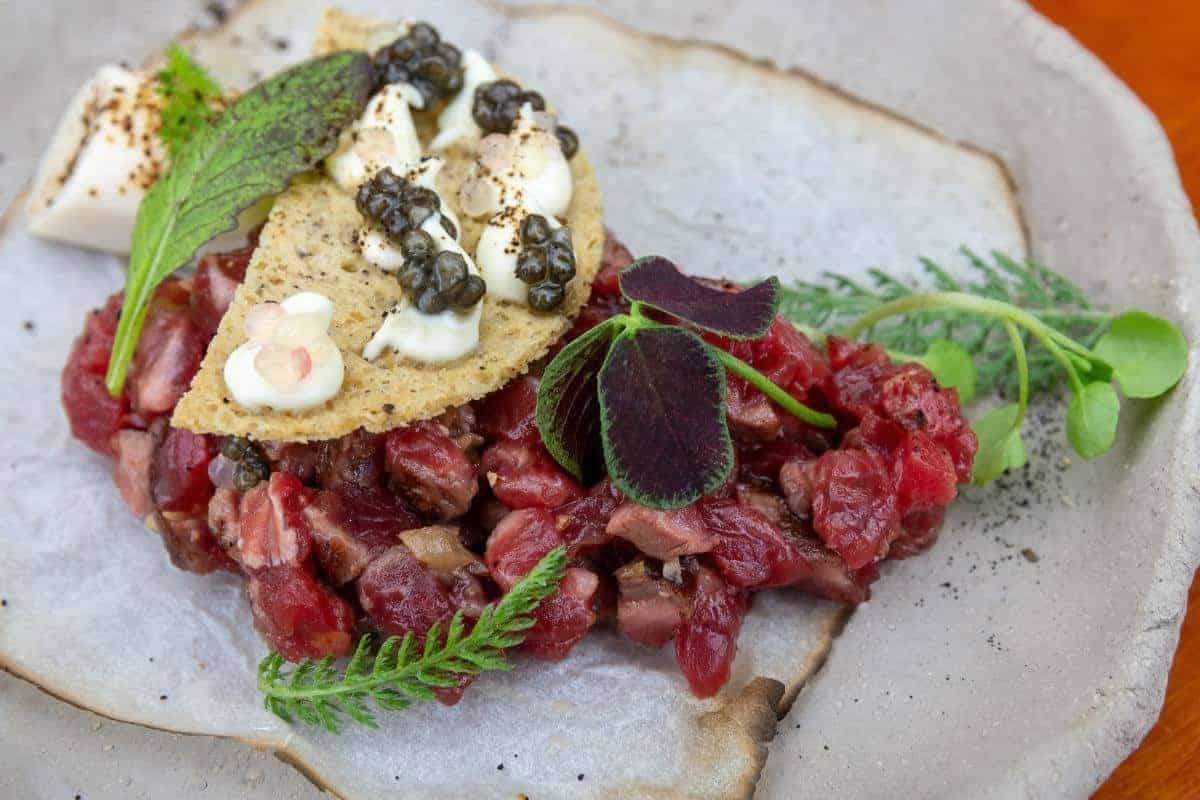 Top 15 BEST Michelin Star Restaurants in Europe