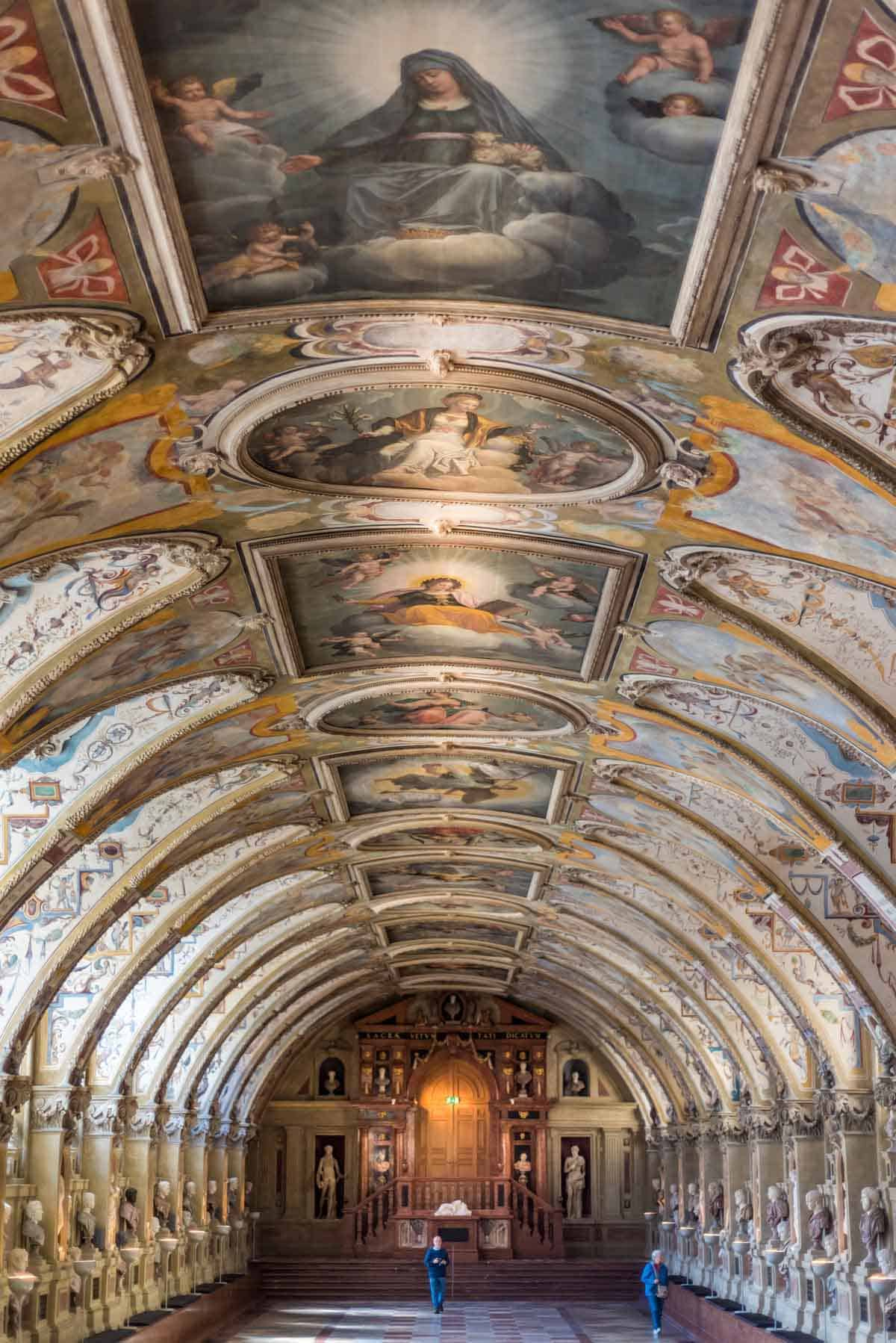 top tourist attractions in munich germany residenz museum